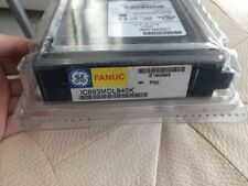 GE FANUC Output Relay IC693MDL940K 2A 16PT NEW free ship