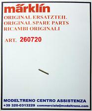 MARKLIN 26072 260720 ASSE - ACHSE  SPUR Z