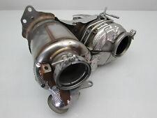 03N131656G Diesel-Partikelfilter 2,0 TDI CUAA VW Passat B8 Tiguan II Original