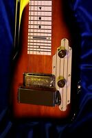 Gretsch G5700 Electromatic Lap Steel Guitar