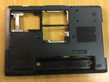 HP Pavillion dv6000 Bottom Base Plastic 432921-001