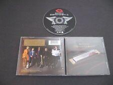 Aerosmith Honkin' on Bobo - CD Compact Disc