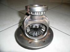 PLANETARY BOX X DIFFERENTIAL FIAT 1400