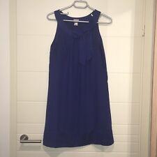 Robes Ebay amp;m H Sur Femme 36Achetez Pour Taille EW2IDH9