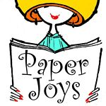 Paper Joys