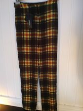 BNWT VERSUS VERSACE Women's Pants Size UK 6 RRP £350
