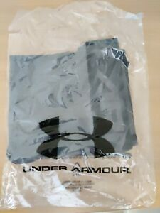 Under armour Men's HeatGear® Armour Mid Compression Shorts
