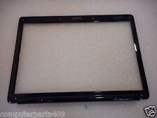 """Compaq Presario V3000 Series 14.1"""" LCD Front Bezel 430459-001  SE1"""