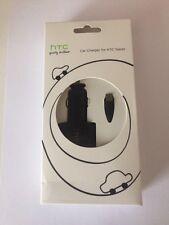 HTC Flyer Kfz-Ladegerät CC T500 NEU