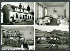 AK Rettenbach, Gasthaus ROTH, MBK (4), Bernstein, Oberwart