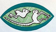 SINGE ET VAUTOUR  Yt 495 CAMEROUN   FDC Enveloppe Lettre Premier jour