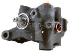 Power Steering Pump fits 1986-1993 Toyota Supra  VISION-OE