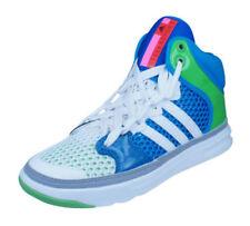 Zapatillas de deporte multicolores mixtos