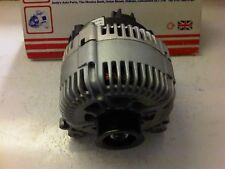 AUDI Q7 & VW TOUAREG 3.0 TDi V6 DIESEL BRAND NEW 180A ALTERNATOR 2004-2011