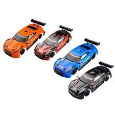 1:16 2.4G 4WD RC Car Drift Racing Car Off Road Remote Control Vehicle Elec I3A8