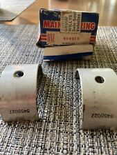 willys jeep nos bearing part # 914313