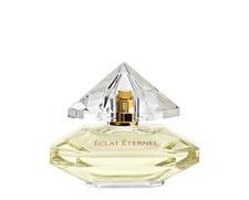Eclat Eternel Eau de parfum 50ml de Isabel Derroisné pour femme neuf