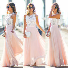 the cheapest latest trends of 2019 latest trends of 2019 Party Dresses for Women with Slimming Maxi Dresses | eBay