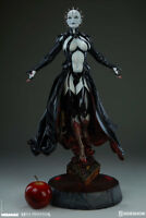 Hell Priestess Clive Barker Hellraiser Horror 1/4 Premium Format Statue Sideshow