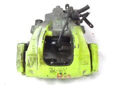 34116768457 PINZA FRENO ANTERIORE SINISTRA MINI ONE D (R50) 1.4 55KW 3P D 6M (20