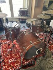 Natal Bubinga Series Schlagzeug (Drums)