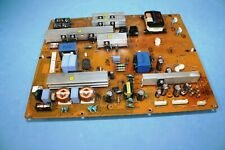 PHILIPS 42PFL7603//5403//93 2300KEG031A-F PLHL-T721A Power Board