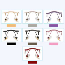 Eyewear Nose Bridge Replacement Rimless Frame Glasses Accessories High Quality