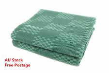 Annex Tent Camping Matting Mat Floor Tarp Anti Slip Caravan PVC 6 x2.5m
