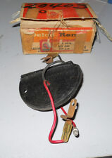 NOS Delco Remy Ignition Warning Buzzer BHA4974.  MGB...   \