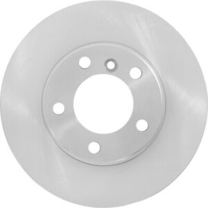 Disc Brake Rotor For Select 92-05 BMW Models 1407-78650