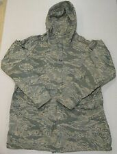 ACU M-65 Field Coat Size Large USGI Army M65 Jacket w/ Liner - New