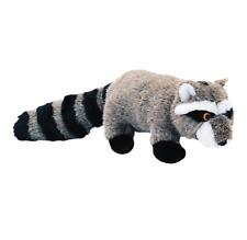 Danish Design Ricky The Raccoon Dog Toy
