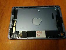 OEM Apple iPad MIIN 1 Motherboard Logic Board Housing