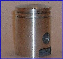 ENSEMBLE DE PISTONS SET KIT PISTON SIMSON 48 Moped 1960-'65