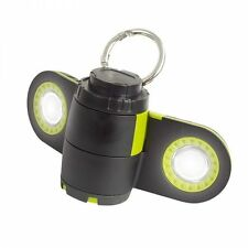 XMD150 Rechargeable LED Lantern and Power Pack
