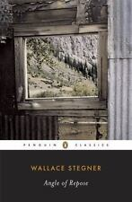 Angle of Repose-Wallace Stegner-Classic-TSP-Combined shipping
