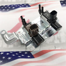 K5T46597 Intake Manifold Vacuum Runner Solenoid Valve For Ford Mazda 3 5 6 CX-7