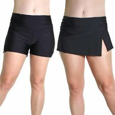 Nylon Machine Washable Plus Size Swimwear for Women
