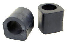Suspension Stabilizer Bar Bushing Kit Front Mevotech MK3110