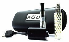 Electronic Cigarette, E-Liquids, Mods, Parts and Accessories Starter Kit 6