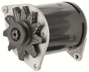 Powermaster 82101 PowerGEN Alternator
