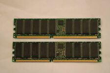 4GB Memory Compaq Proliant ML150 G2, ML350 G3, ML350 G4