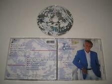 TONY CHRISTIE/WELCOME TO MY MUSIC 2(BMG/ARIOLA 74321 11012 2) CD ALBUM
