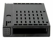 DeLOCK mobile Rack SATA (47198) - Wechselrahmen