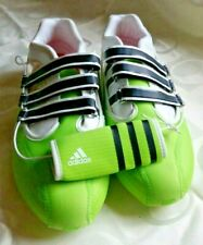 Adidas Adistar Rowing Aviron Mens Trainer Shoe 011950