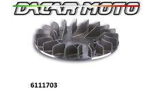 6111703 SEMIPULEGGIA VENTILVAR 2000 MALOSSI ITALJET JUPITER 125 4T LC