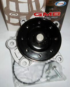 Water Pump For Toyota Corolla ZRE152R 2007 Onwards 2ZR-FE 1.8 GMB