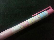 (B102) SANRIO Little Twin Stars Eraser Pen