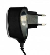 CBVPAN00001 Carica batterie da casa per Sharp GX10-GX20-Panasonic G500 (compatib