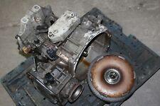 Audi A3 8L Automatikgetriebe Getriebe mit Wandler FDH